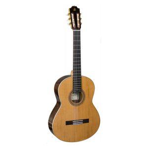 Admira A8  Classical Guitar