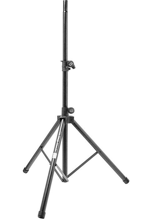 On Stage SSP7761B  Speaker Stands