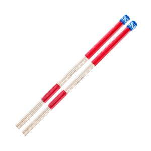 Promark Original Cool Rods