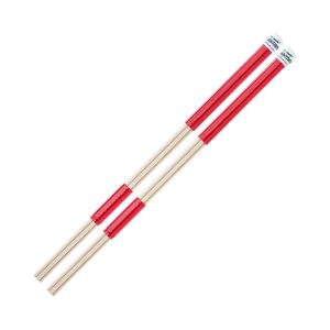 Promark Orginal Lightning  Rods