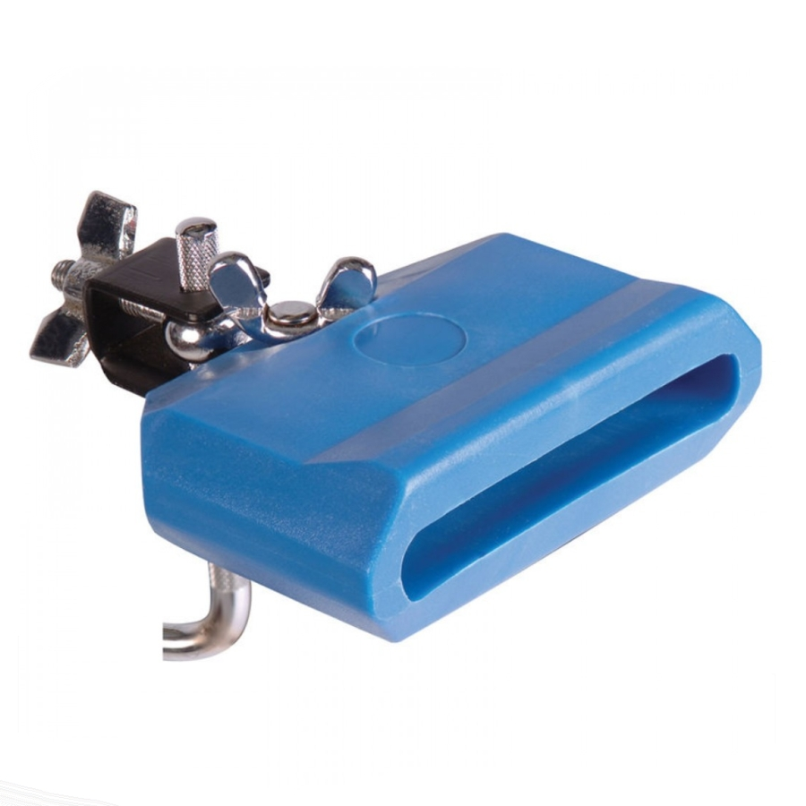 Performance Percussion PP240 Small Gig Block