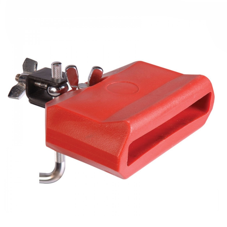 Performance Percussion PP242 Large Gig Block