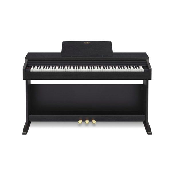 Casio AP270BK Black Digital Piano