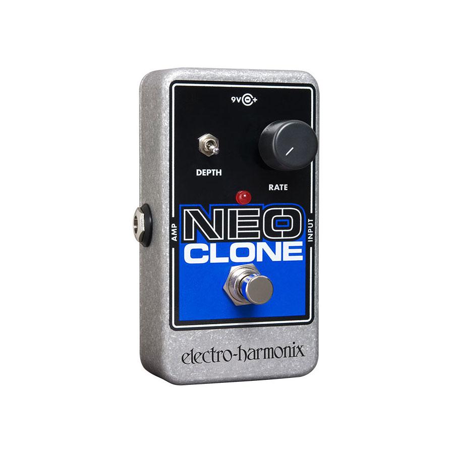 Electro-Harmonix Neo Clone Pedal