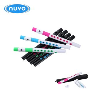 Nuvo N420T Various Colours TooT