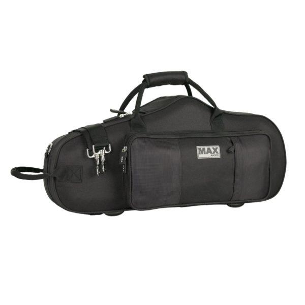 Protec MX304CT Alto Sax Case