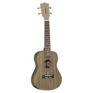 Tanglewood Black Walnut  Concert ukulele
