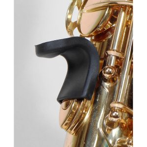HW Saxophone Thumbrest Cushion