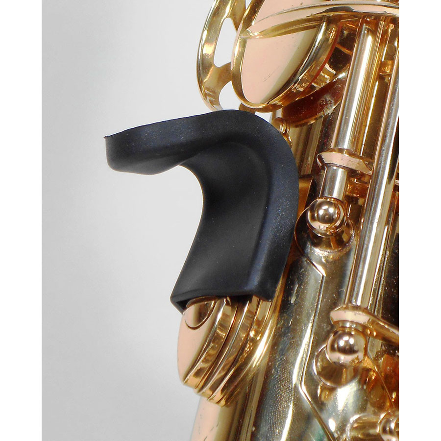 HW Saxophone Thumbrest Cushion