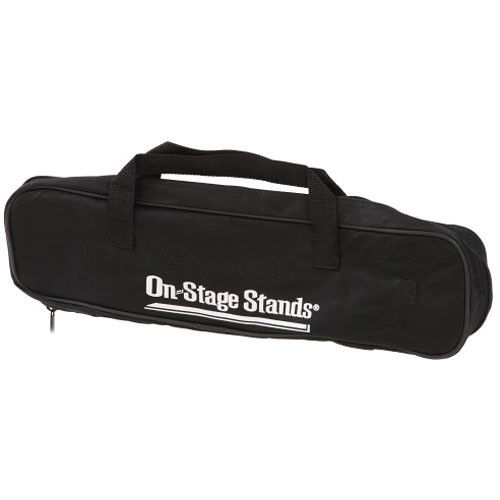 On Stage DSB6500 Drum Stick Bag