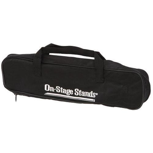 On Stage DSB6500 Drum Stick Bag