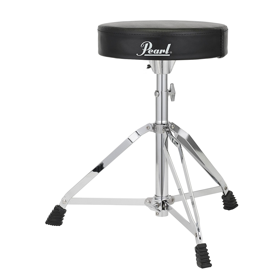 Pearl D-50 Drum throne