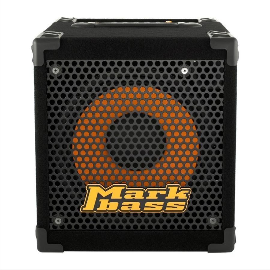 "Markbass MINI CMD 121P 12"" / 8ohm Bass combo"