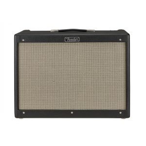 Fender Hot Rod Deluxe IV  Guitar Combo Amp