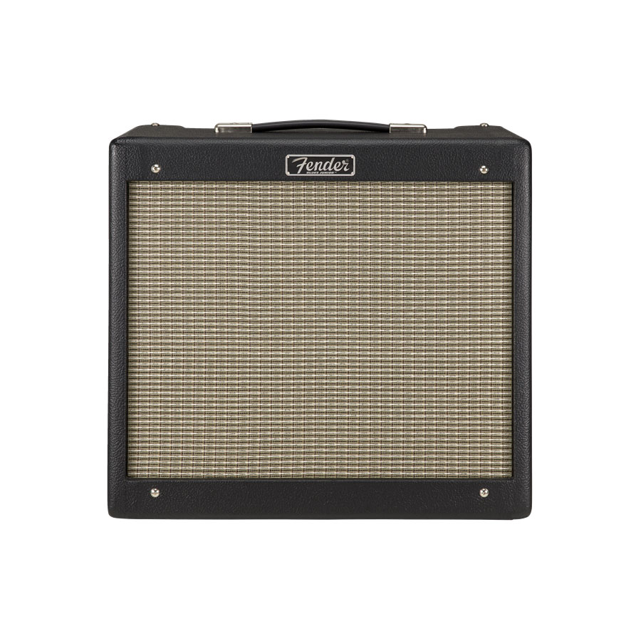 Fender Blues Junior IV Guitar Combo Amp