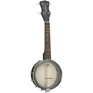 Tanglewood Maple TWBU Banjo ukulele