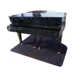Grand Piano  Piano Carpet