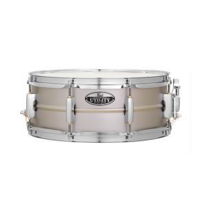 """Pearl Modern Utility Series 14"""" x 5.5"""" Snare Drum"""