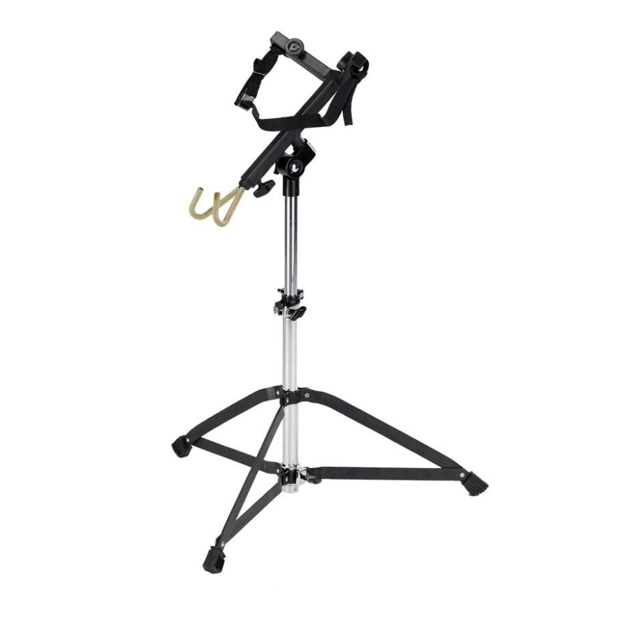 Pearl PC-800S Single Braced Djembe Stand