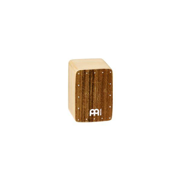 Meinl SH51 Ovangkol Mini Cajon Shaker