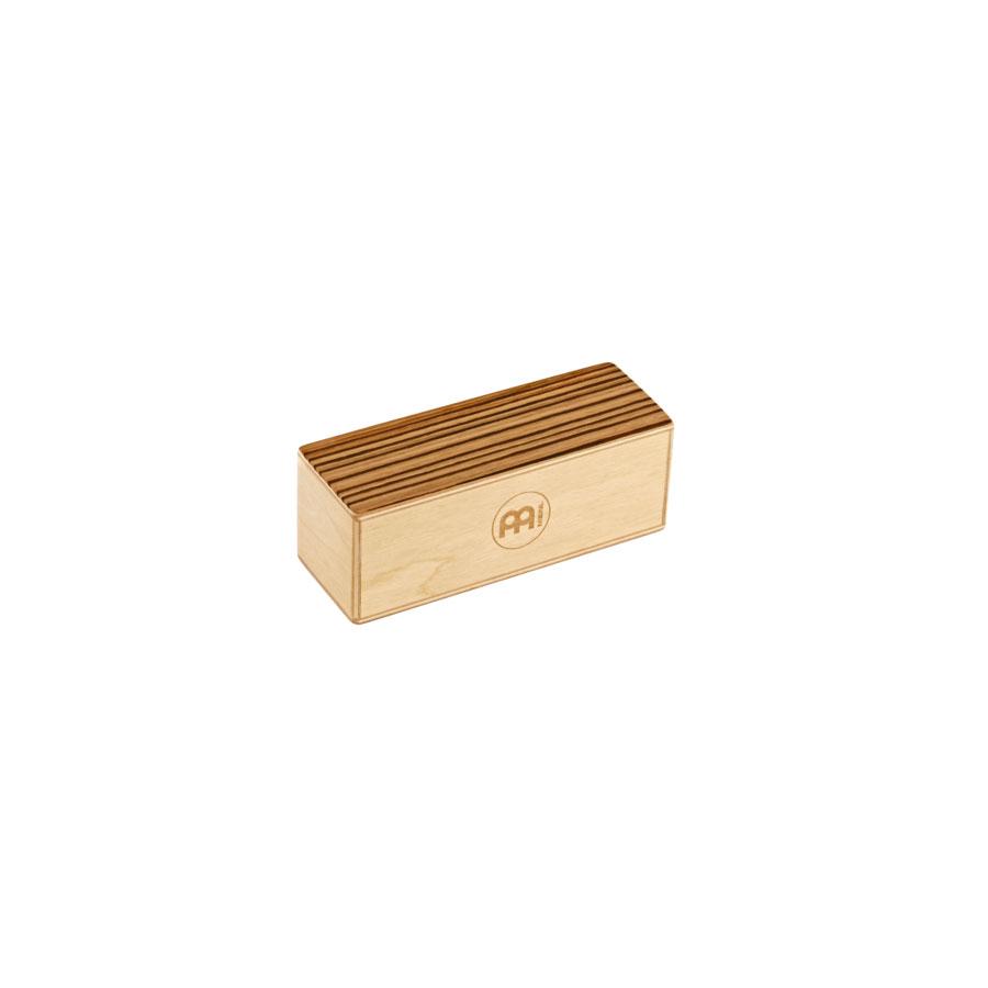 Meinl SH53-S Wood Shaker