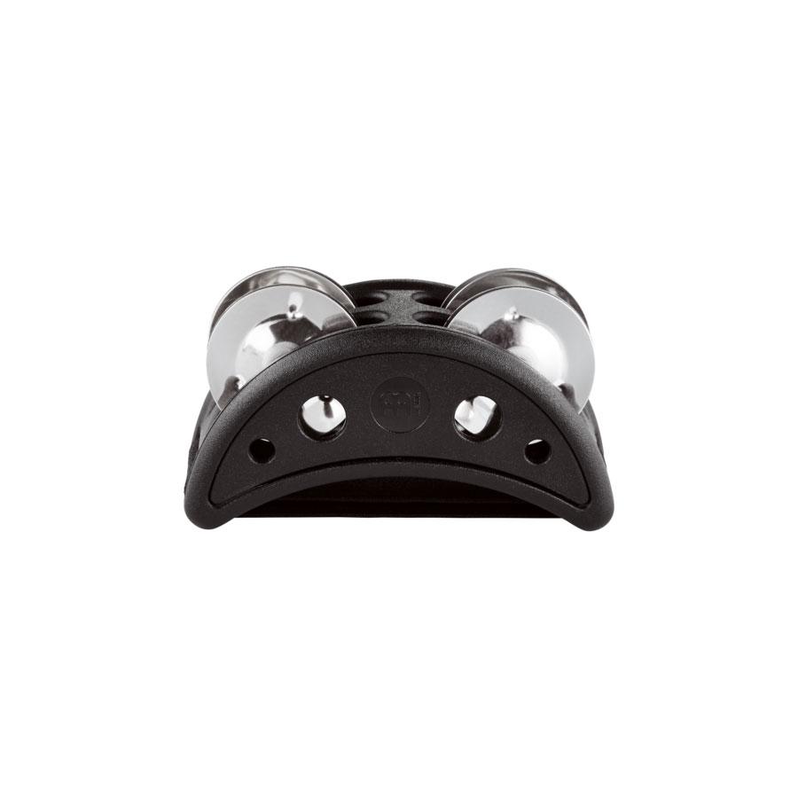 Meinl Compact Foot Tambourine