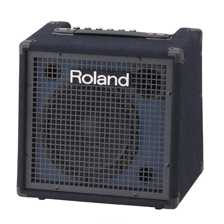 Roland KC80 50W Keyboard Combo Amp