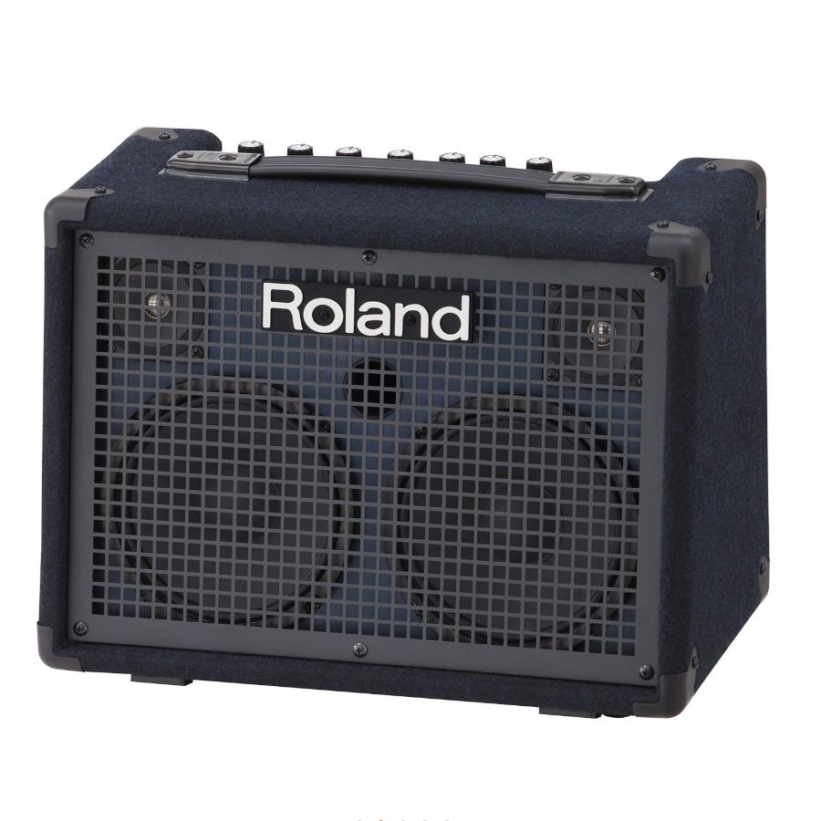 Roland KC220 20/30W Battery Keyboard Combo Amp