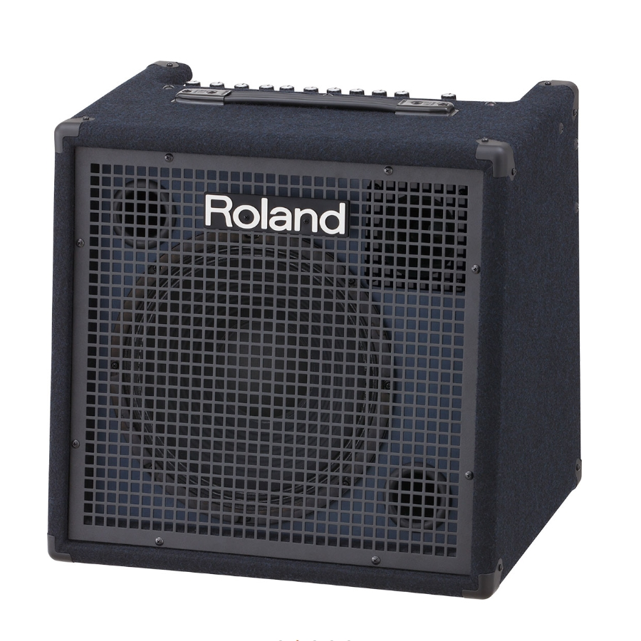 Roland KC400 150W Stereo Keyboard Combo Amp