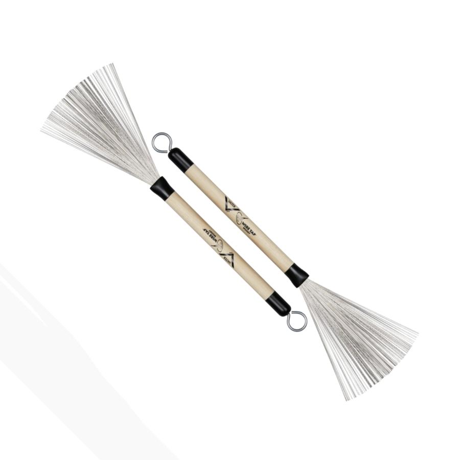 Vater VWTRW Retractable Brush