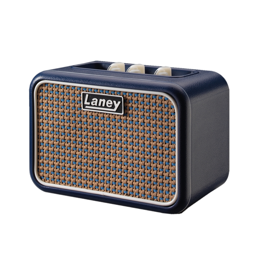 Laney MINI-LION Battery powered Guitar Combo Amp