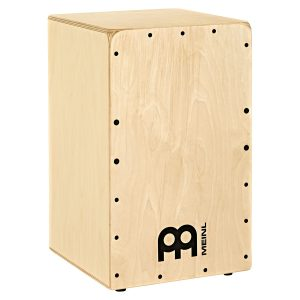 Meinl Snarecraft SC100B Baltic Birch Cajon