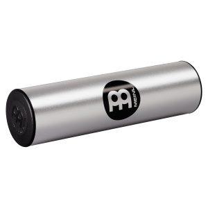 Meinl SH9-L-S Large Alluminium Shaker