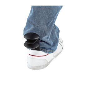 Meinl Foot Percussion Heel Shaker