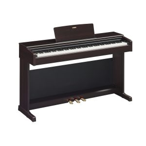Yamaha Arius YDP144 Rosewood Digital Piano