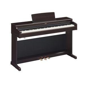Yamaha YDP164 Rosewood Digital Piano