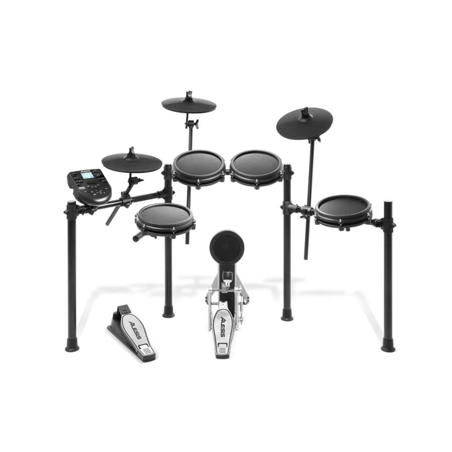 Alesis Nitro-Mesh  Electronic Drum Kit