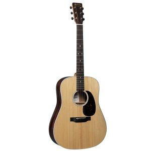 Martin DRSG Road Series Dreadnought Electro-Acoustic Guitar