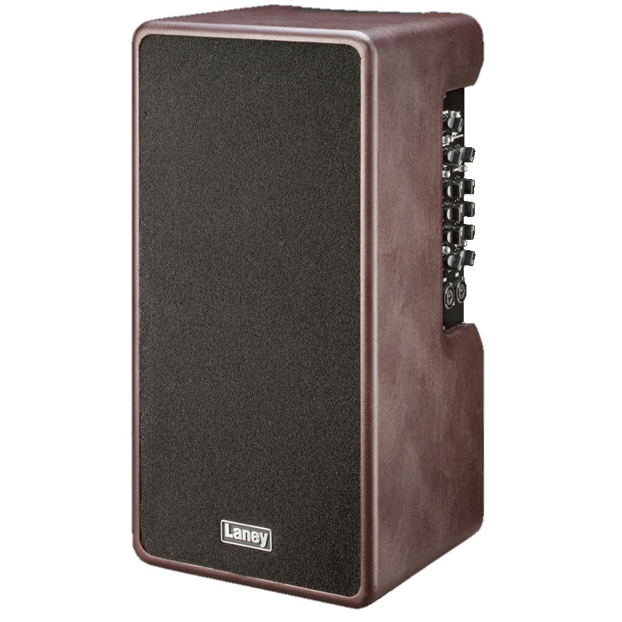 """Laney A-DUO 120w, 2x8"""" Electro-Acoustic Combo Amp"""