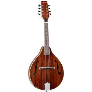 Tanglewood TWM-T-MH Mahogany Mandolin