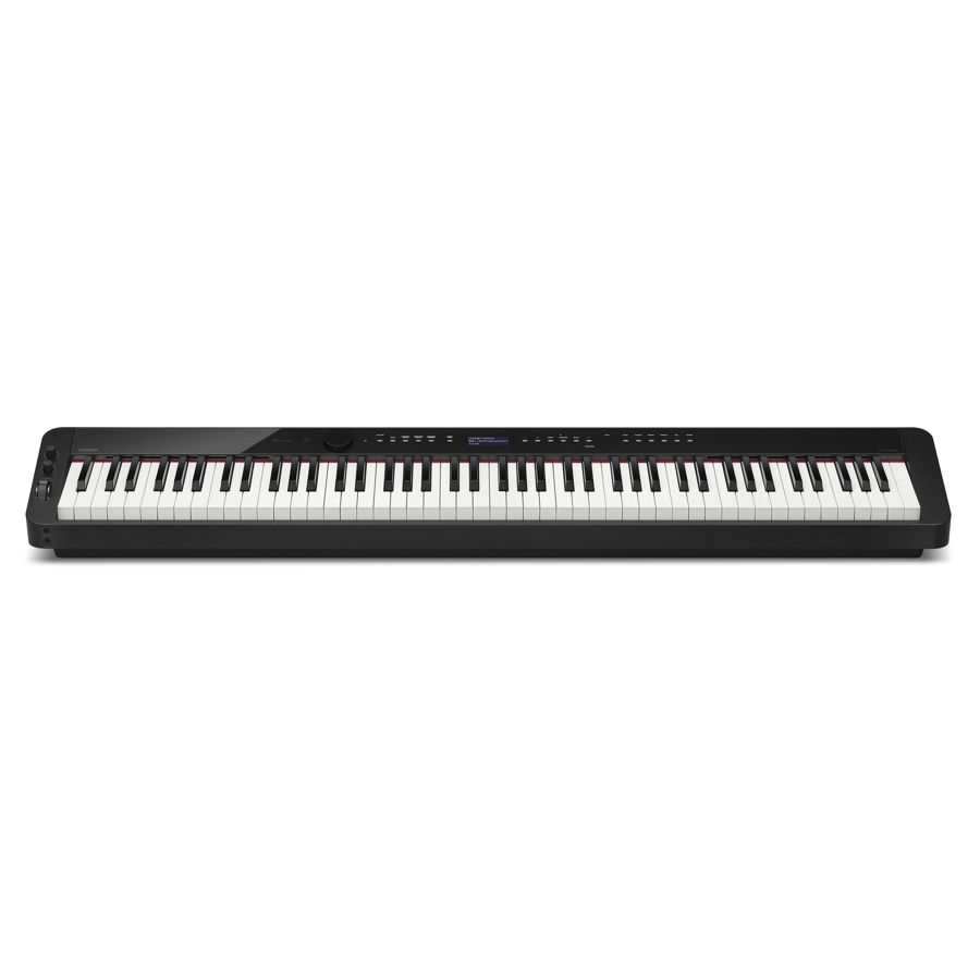 Casio PX-S3000BK Black Digital Piano