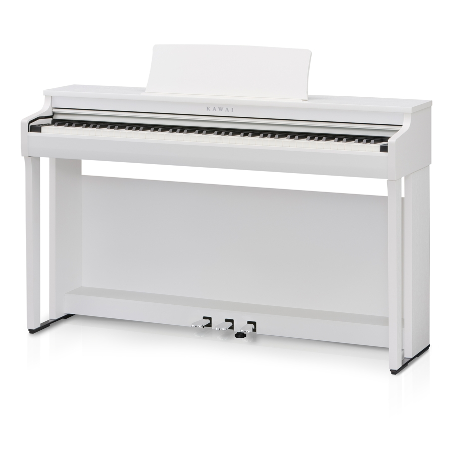 Kawai CN29 White Digital Piano