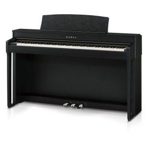 Kawai CN39 Black Digital Piano