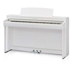 Kawai CN39 White Digital Piano