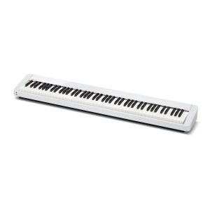 Casio PX-S1000WE White Digital Piano