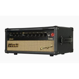 Markbass Casa 500w / 4ohm Bass amp head