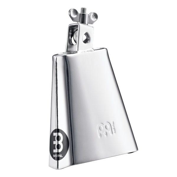 "Meinl 5.5"" Steel Cowbell"