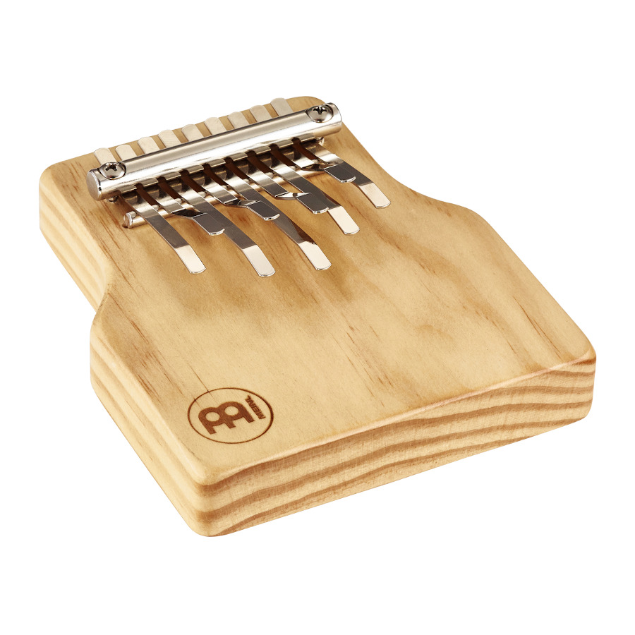 Meinl KA9-M Medium Natural Kalimba