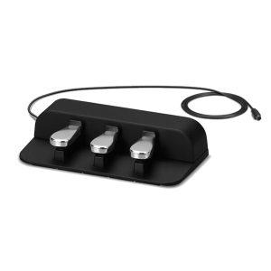 Casio SP34 Black Pedal Unit