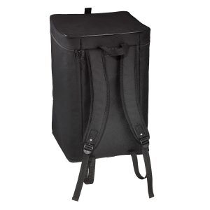 Meinl MSTCJB-PB Backpack Cajon Bag